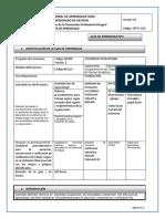 GFPI-F-019_Formato_Guia_de_Aprendizaje N°4