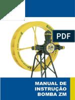 8370 Manual-bombas ZM44