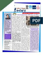 WAC News Sept 2006