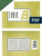 Libro Maurizio Andolfi - Terapia Familiar _ Un enfoque interaccional.pdf