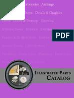 DIY Repair and Maintenance | Brake | Bearing (Mechanical)