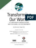 transformingourworld final hires