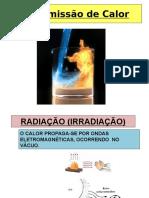 Radiação.ppt