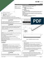if1721.pdf