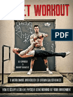 Street Workout (eBook)