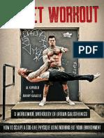Street Workout (eBook)