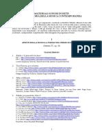39257-materiali sonori in rete.pdf