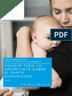 parto-humanizado.pdf