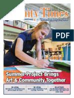 2016-07-14 Calvert County Times