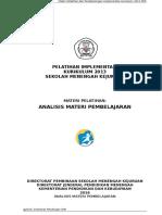 Analisis Materi Pembelajaran-1-4-16.docx
