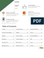 AWS_Icons_PPT_v16.2.22.pptx