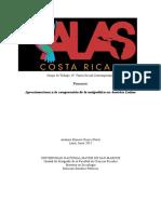 Aproximaciones a la comprension de la antipolitica en america latina.docx