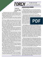 868 Torch Newsletter PDF