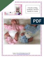 PREM1_Prem cardi patt - knitted.pdf