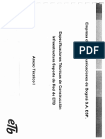 EspecificacionesTecnicas.pdf