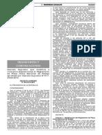 regto placa unica.PDF