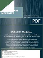 Principios de ventilaci+on mecánica.pptx