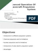 Advanced Operation of Spacecraft Propulsion_5