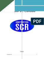 MANUAL DE CALIDAD SCR cons..docx