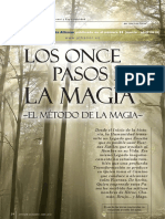 11_pasos_de_la_magia.pdf