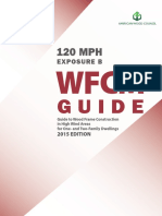 WFCM 2015 Guide (Guide to Wood Frame Construction in High Wind Areas for One and Two Family Dwellings).pdf