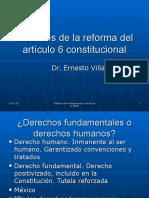 Reformaconstitucional_Articulo6