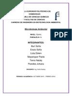 Paredes_analisis Microbiologico Del Aire Por El Metodo de Sedimentación