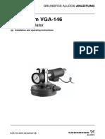 Grundfosliterature-1665176 (1)