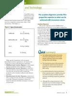 PrinterGuideChemistry.pdf