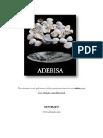 Adebisa_Apue.pdf