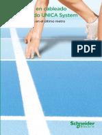 Schneider voz y datos unica system.pdf