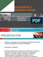 presentacion sistema de alerta temprana desercion escolar en penalolen.pptx