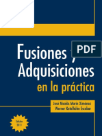 myslide.es_fusiones-y-adquisiciones-en-la-practica-jose-nicolas-marin-jimenez-edicion.pdf