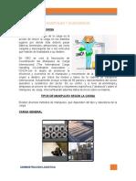 MANIPULEO Y ALMACENAJE.docx