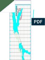 sector hidrahulico cumbadsf.pdf