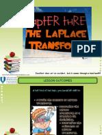 3 Laplace Transform Part2