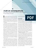 Valve-Response-Truth-or-Consequences-by-Gregory-McMillan-and-Pierce-Wu.pdf