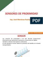 Sensor de proximidad (1).pdf