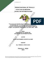 ChavezCilloniz_CTESIS TRUJILLO.pdf