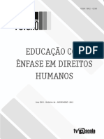 13130724-DireitosHumanos