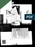 Bobbio Norberto, Bovero Michelangelo, - Origen y fundamentos del poder político -.pdf