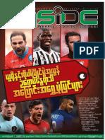 Inside Weekly Sports Vol 4 No 15.pdf
