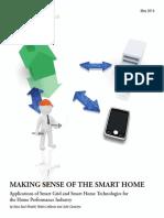 NHPC White Paper Making Sense of Smart Home Final 20140425