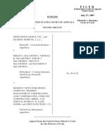 MediaNews Group, Inc. v. McCarthey, 494 F.3d 1254, 10th Cir. (2007)