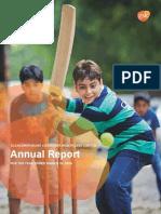 GSK_Annual Report 2016