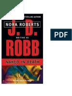 Nora-Roberts-Goala-in-Moarte.pdf