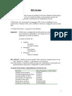 Documentaçao RH Online.doc