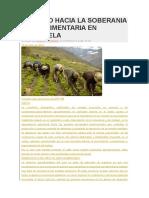 1. EL SALTO HACIA LA SOBERANIA AGROALIMENTARIA EN VENEZUELA.docx