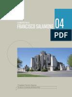 3 04 Obras Salamone