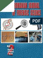 Criminalistica0211 en[1]